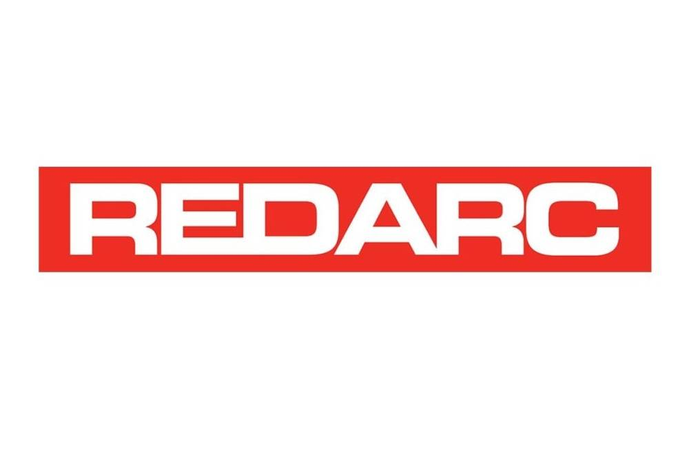 Supplier of the month: REDARC