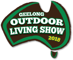 Geelong Outdoor Living Show