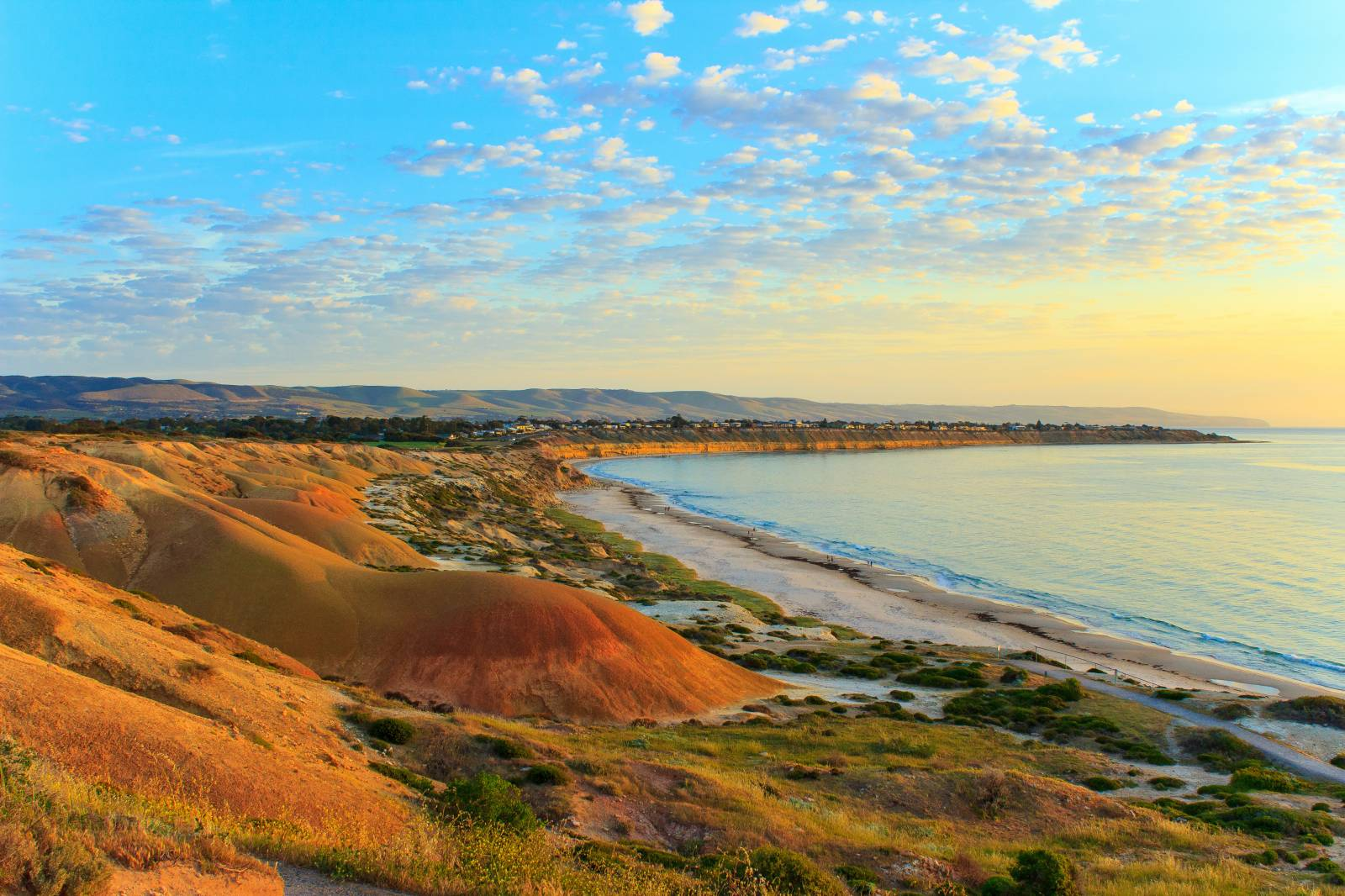 Top 8 Places to Experience - Normanville