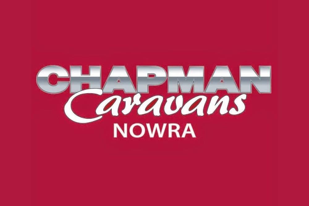 Dealer of the month: Chapman Caravans