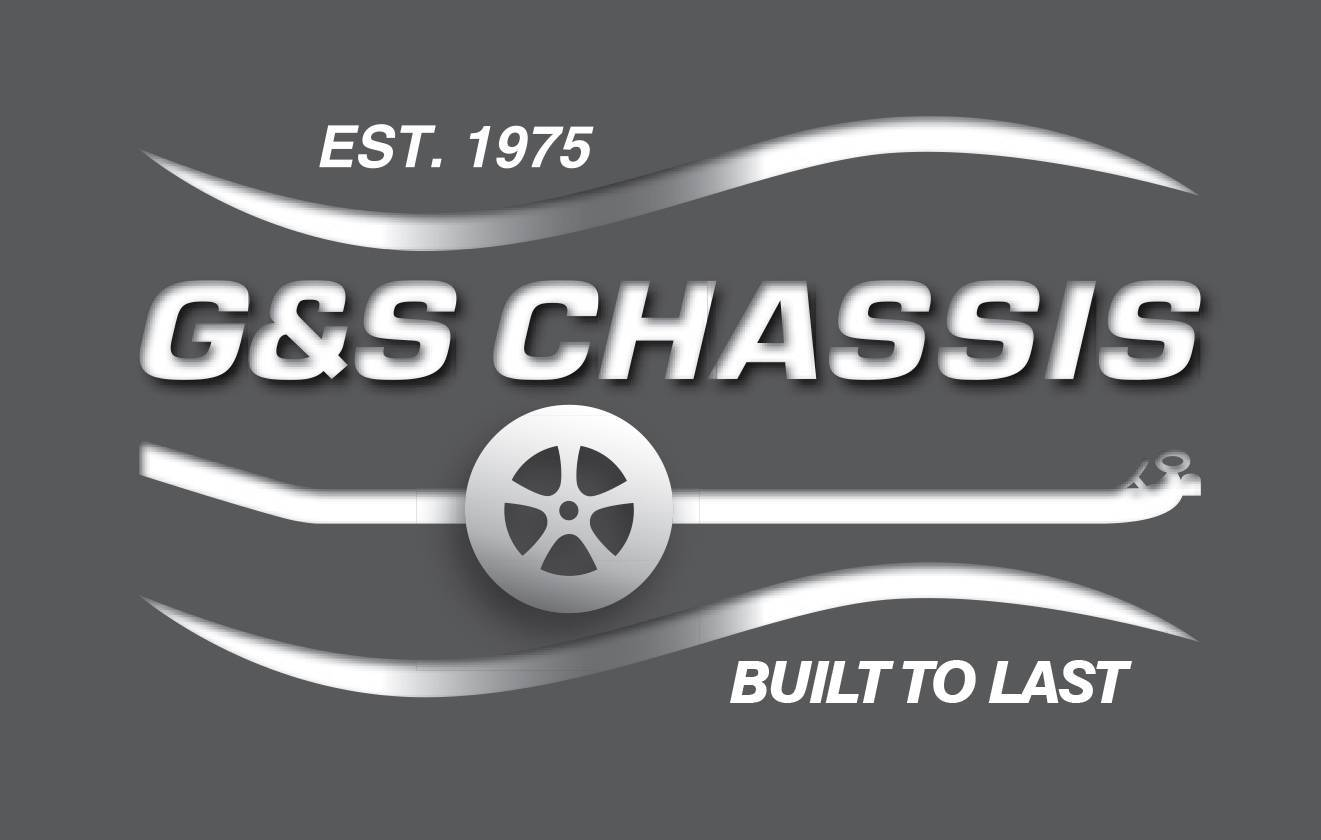 G&S Chassis, pride in engineering