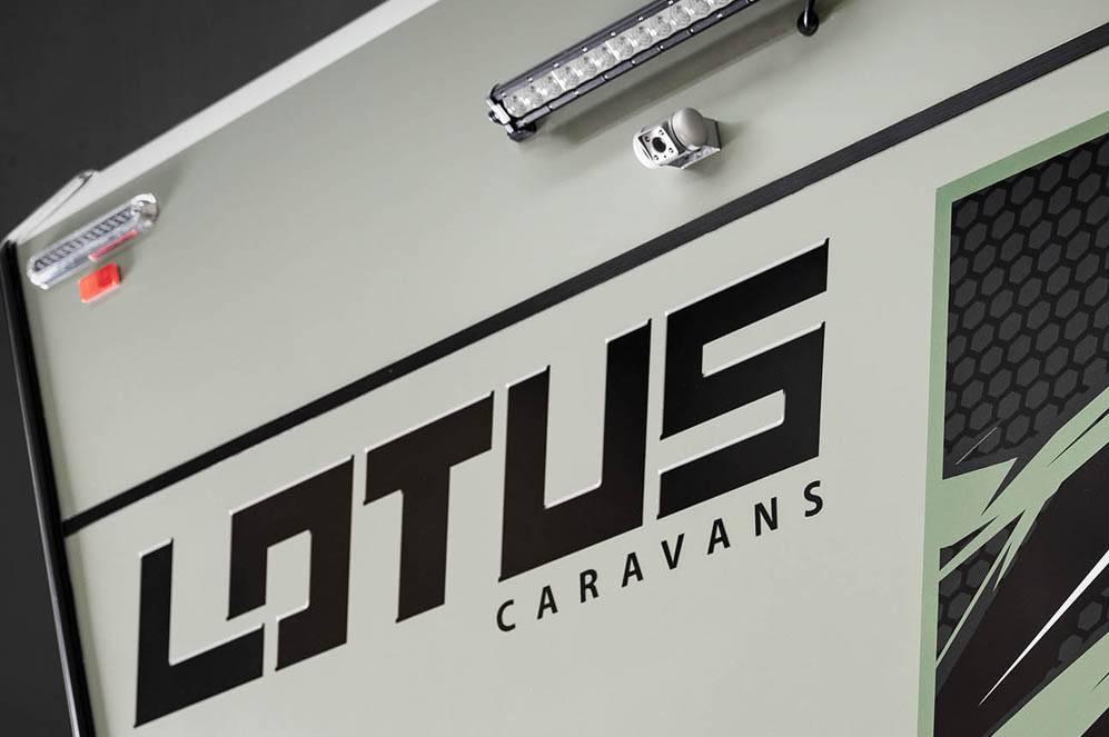 The Top 10 caravan accessories for 2020