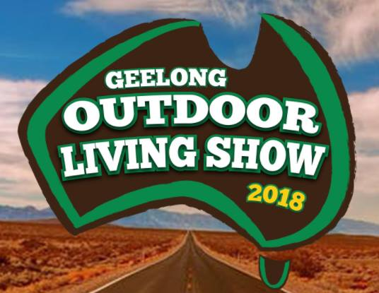 The Geelong Outdoor Living Show 2018