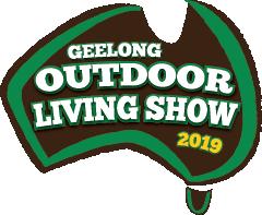 The Geelong Outdoor Living Show 2019