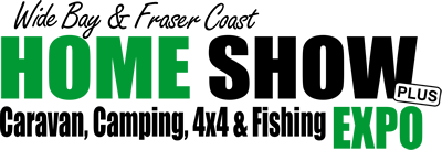 Wide Bay & Fraser Coast Caravan, Camping, 4x4 & Fishing Expo