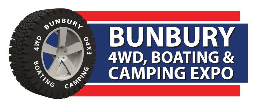 Bunbury 4WD, Boating & Camping Expo