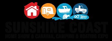Sunshine Coast Home Show & Caravan, Camping & Boating Expo