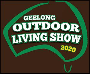 Geelong Outdoor Living Show 2020